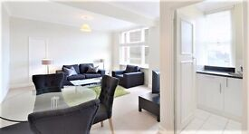Modern 1 bedroom flat in Mayfair, ideal for couples