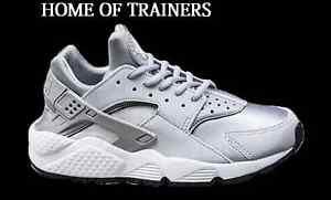Nike Huarache Verdone