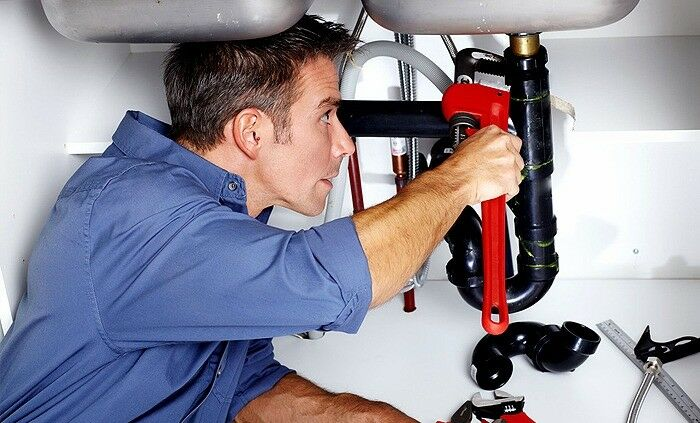 SAME DAY PLUMBERS AVAILABLE NOW- NO CALL OUT CHARGE- NO CALL OUT CHARGE