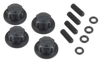 Line Mounting - NEW Pro-Line Body Mount Thumbwasher Kit 6070-02