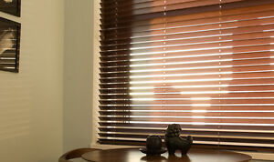 Professional window treatment-blinds and vertical West Island Greater Montréal image 10
