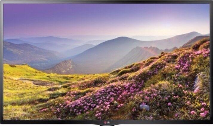 LG LG42LN549C Pro 42-inch Widescreen 1080p Full HD LED TV