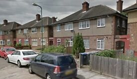2 Bedroom flat to rent near Alperton Station HA0