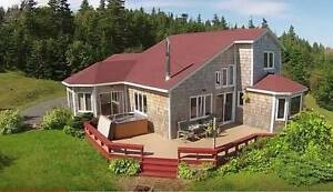 112 Topsail Rd - For Sale! St. John's Newfoundland image 1