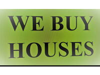 Local landlord wanting properties