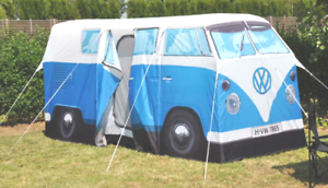 & kombi tents | Gumtree Australia Free Local Classifieds
