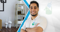Ottawa's Choice For Professional Home Painting Services