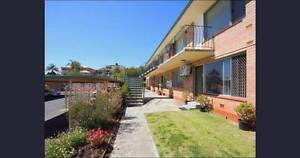 For rent: Willetton Unit (400m to Rossmoyne Senior High School) Willetton Canning Area Preview