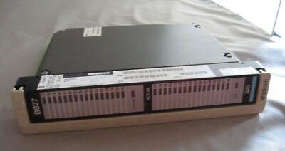 Modicon Aeg As-b827-032 24 Vdc Input
