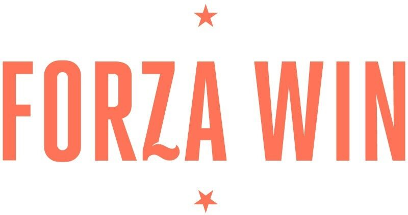 Forza Win - Restaurant Assistant Manager Wanted