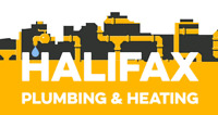 Halifax plumbing &heating 24/7 service