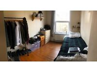 Quirky and Dreamy Single Bedroom available now in SREATHAM