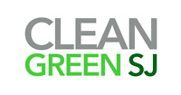 Cleaning business - Clean Green SJ