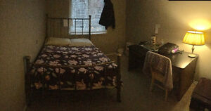 Independent Room Available for Winter sublet (Posh Area) Kitchener / Waterloo Kitchener Area image 6