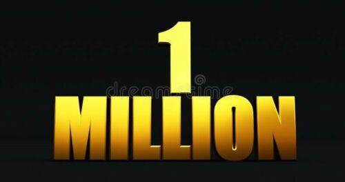 Royale High | 1 Million Diamonds | FAST DELIVERY! | RH DIAMO