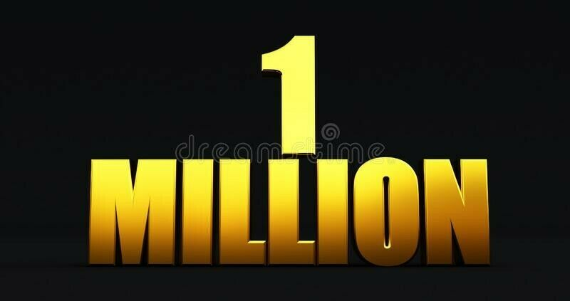 Royale High   1 Million Diamonds   FAST DELIVERY!   RH DIAMONDS   SALE!!!