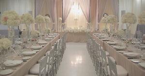 Wedding Decor and Flower Designs London Ontario image 7