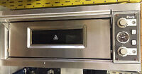 Used Electronic Oven for sale