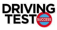 Driving Lessons $32  Nervous Drivers Pass test Unlimited package