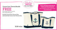 Thirty One - Storage Solutions - Hostesses FREE Shipping!