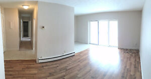 Various Apartment for rent in Owen Sound and surrounding area