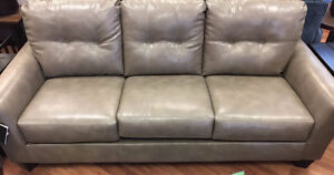 Sofa and love seat - 51238635