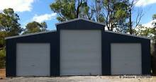 Barn Shed Sale on with Free Insulation! Pine Mountain Ipswich City Preview