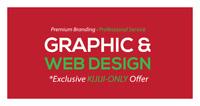 Logo Design | Web Design | Branding