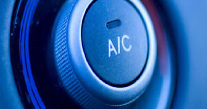 Auto(Car A/C) Air Conditioning Problems?