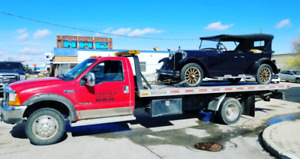 Mastertowing-24/7roadside assistance and flatdeck towing,LOCKOUT