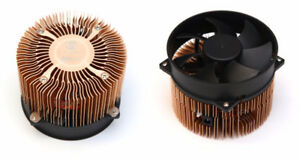 7x Gridseed 5 Chip ASIC miner:scrypt(Litecoin)/SHA256(Bitcoin)