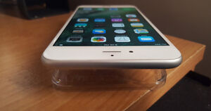 iPhone 6 Plus / 64 gb / Rogers/ Priced to Sell!