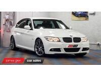 2012 61 BMW 3 SERIES 2.0 318I SPORT PLUS EDITION 4D 141 BHP