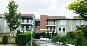 2Bedroom with In-Suite Laundry, Professionally Managed Building
