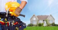 Hiring construction and renovation workers
