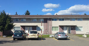 Fast and Easy First time Home Buyers! ONLY 3 Units Left!!! Prince George British Columbia image 1