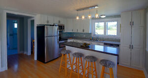 Ocean View Beach House - Weekly Rental Income Opportunity