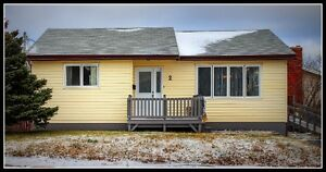OPEN HOUSE Sunday 11th 2-4 PM | Inspected  Affordable + Warranty