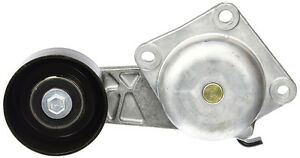 Details about  Dayco No Slack 89237 Belt Tensioner-Brand New
