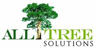All Tree Solutions WA - Tree Lopping, Removal, Pruning, Clearing Perth Region Preview