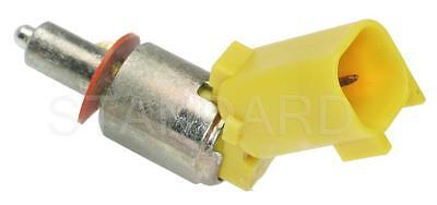 Door Jamb Switch Right Standard DS-1607