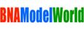 A Modeler Club