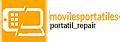 Portatil_Repair
