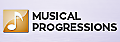 Musical Progressions Store