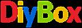 DiyBox
