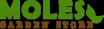 molesgardenstore