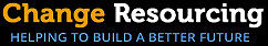 Internal Resourcing Advisor £18 ph