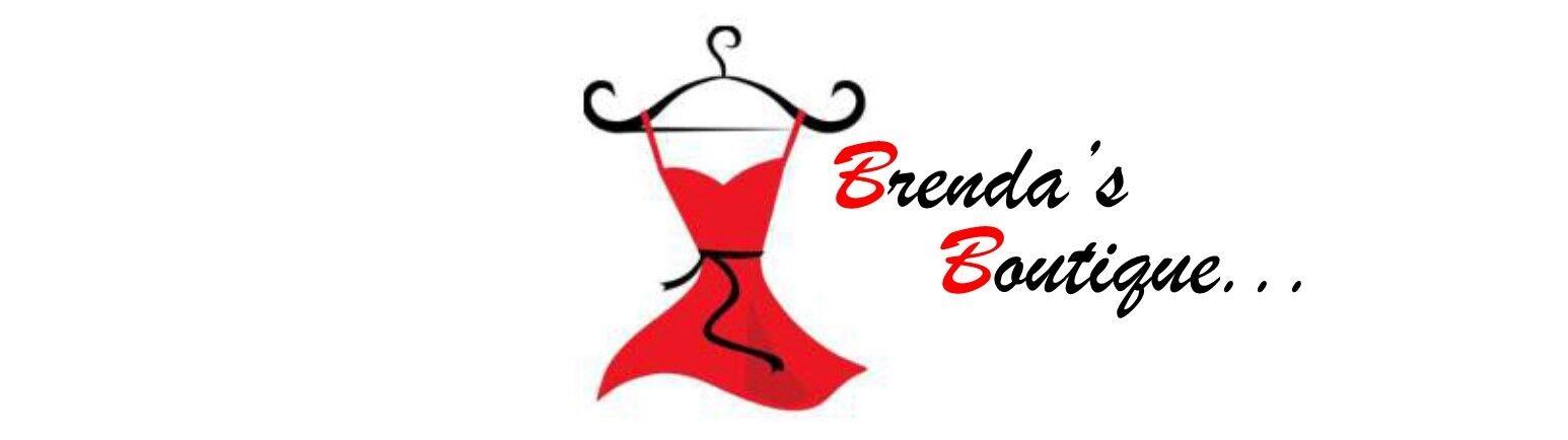 Brendas-Boutique-37