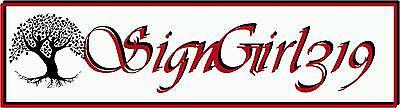 Signgirl319
