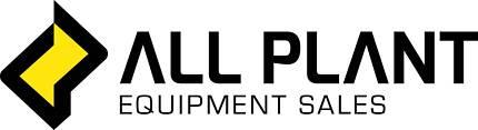 All Plant Equipment Sales Hillcrest Logan Area Preview